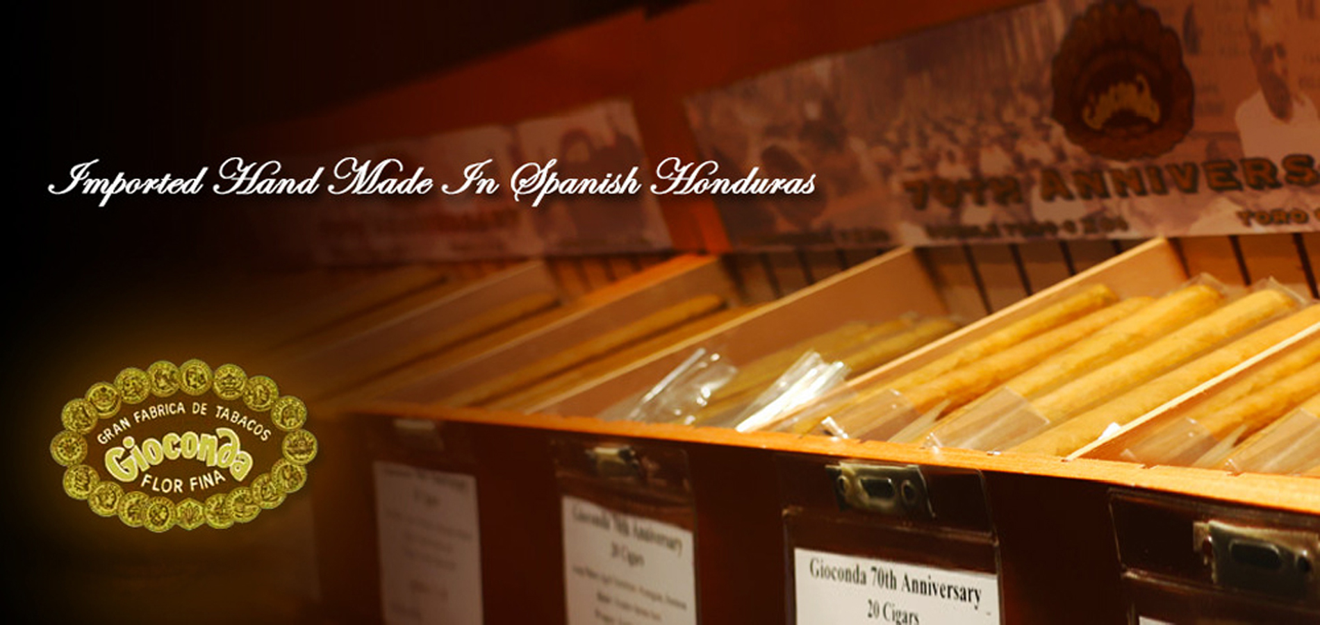 Gioconda-Cigars-Tampa-Florida-Area