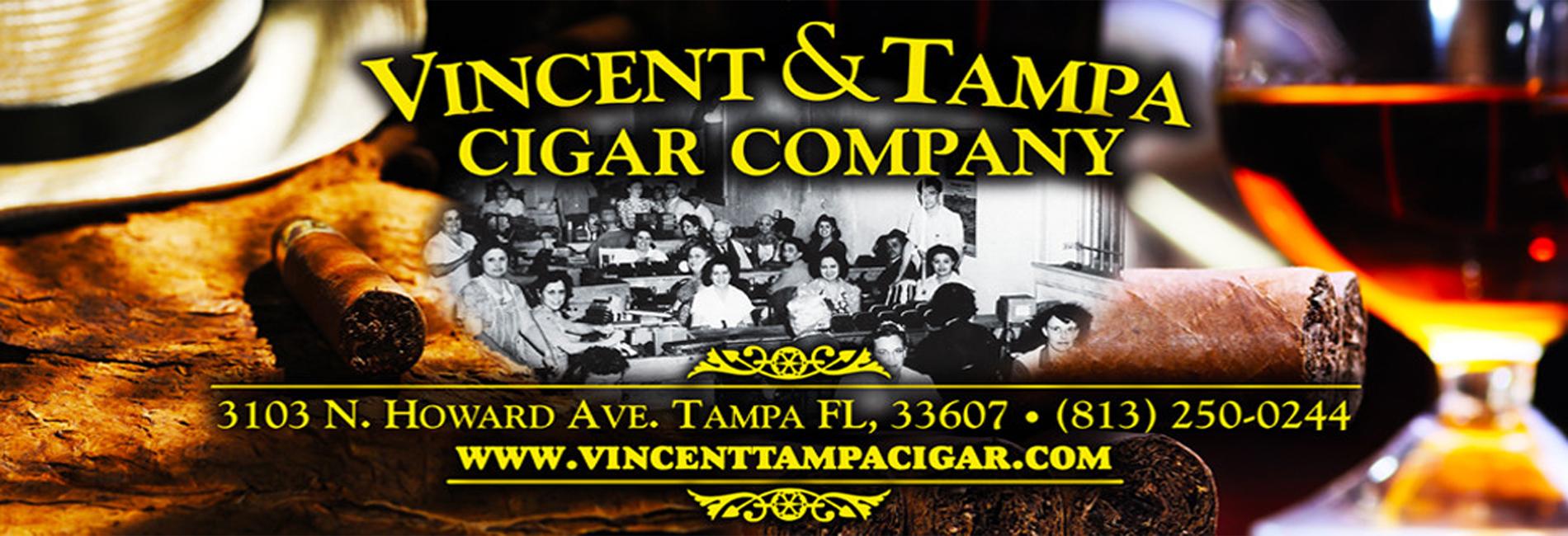 Vincent-Tampa-Cigar-Company-Tampa-FL