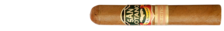 San Latano Requiem Connecticut Robusto