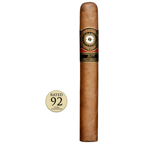 Perdomo 20th Anniversary Sun Grown