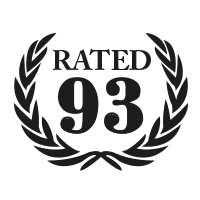 Rated-93