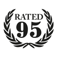 Rated-95
