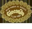 Gioconda Premium Cigar Brand