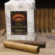 Majomia Cigars