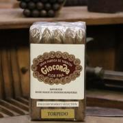 Gioconda Torpedo Cigars