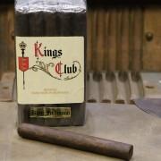 King Ferdinand Cigar