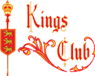 Kings Club Cigar Brand
