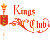 Kings Club Cigars