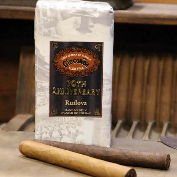 Ruilova Cigars