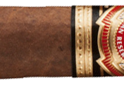 Best Seller Cigars