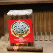 La Romana Cigars
