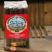 Santiago Cigar Brands
