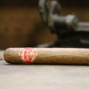Puntacana Cigar Brands