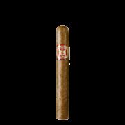 Arturo Fuente Double Chateau Cigar Maduro