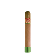 Arturo Fuente Double Chateau Cigar