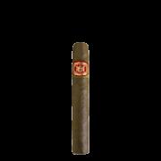 Arturo Fuente Flor Fina 8-5-8 Cigar