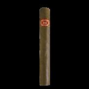 Gran Reserva Cañones Cigar