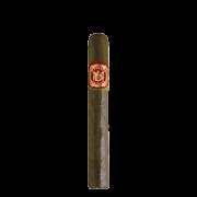 Gran Reserva Cuban Corona Cigar