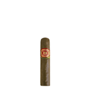 Gran Reserva Rothschilds Cigar