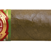 Gran Reserva Rothschilds Cigars