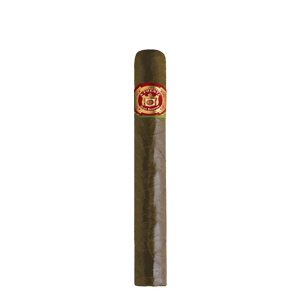Gran Reserva Seleccion Privada #1 Cigar