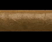 Hemingway Classic Cigar EMS 7 X 48