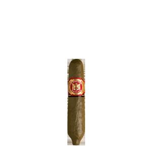 Hemingway Short Story Cigars
