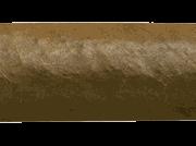Hemingway Signature Cigar 6 x 47