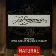 La Eminencia Cubanitas EMS