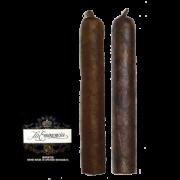 La Eminencia Fumas #1 EMS & Maduro
