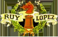 Ruy Lopez