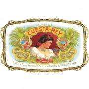 Cuesta-Rey Centenario