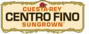 Sungrown logo
