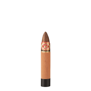 Arturo Fuente King B Cigar
