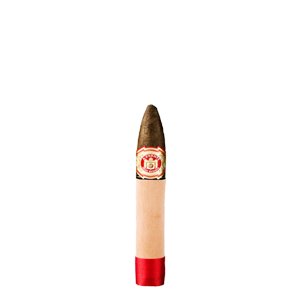 Arturo Fuente Queen B Cigar