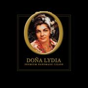 Dona Lydia Front