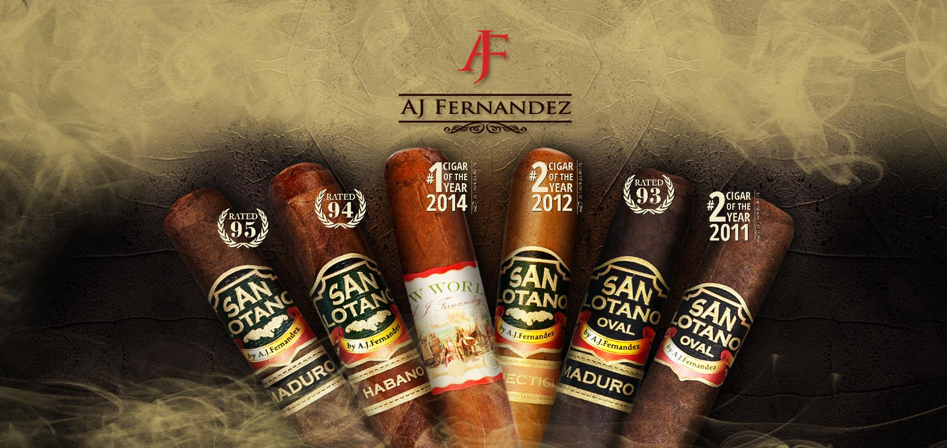 AJ-Fernandez-Cigars-Tampa-Florida-Area