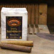 Mona Lisa Cigars
