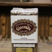 Gioconda Toro Cigars