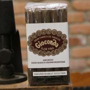 Gioconda Double Corona Cigars