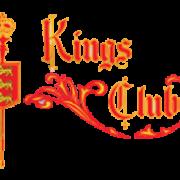 Kings Club Cigars