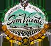 San Vicente Cigar Brand