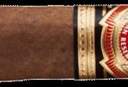 Best Seller Cigars