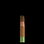 Chateau Fuente Cigar Maduro