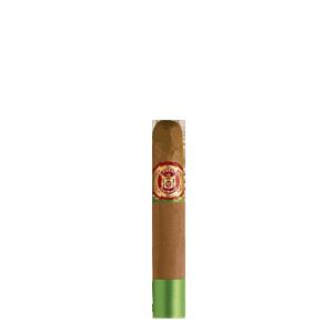 Chateau Fuente Cigar