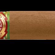 Chateau Fuente Cigars
