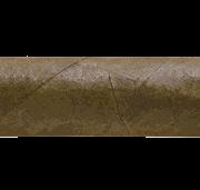 Gran Reserva Cañones Cigars