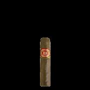 Gran Reserva Rothschilds Cigar
