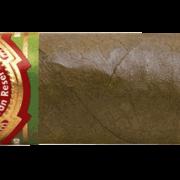Gran Reserva Rothschilds Cigars