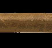 Hemingway Masterpiece Cigar